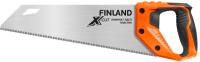 Ножовка Finland 1950 -