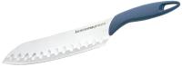 Нож Tescoma Presto 863049 -