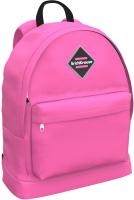 Рюкзак Erich Krause EasyLine 17 L Pink / 47339 -