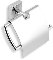 Держатель для туалетной бумаги Novaservis 0238.0 -