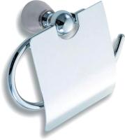 Держатель для туалетной бумаги Novaservis 6338.0 -