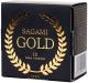 Презервативы Sagami Gold №10 / 734/1 -