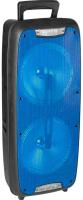 Портативная колонка Eltronic DS-2801ch -