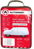 Чехол на автомобиль Autoprofi SUV-450 (M) -