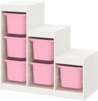 Система хранения Ikea Труфаст 693.355.38 -