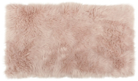 Шкура животного Orlix Patchwork 503605 (розовый) -