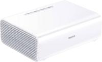 Насос электрический Baseus Smart CRCQB01-02 -