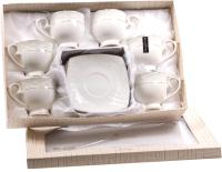 Набор для чая/кофе Balsford 179-01004 -