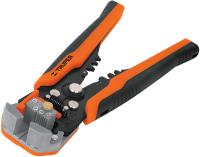 Инструмент для зачистки кабеля Truper Pec-Aut (17360) -