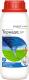 Гербицид No Brand Гербицид-Торнадо для уничтожения сорняков (500мл) -