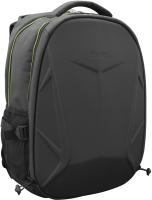 Рюкзак eShark Guruwa ESL-BP1 (черный) -