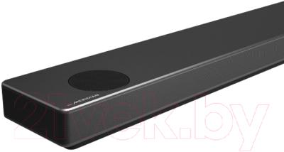 Звуковая панель (саундбар) LG SN11R
