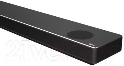 Звуковая панель (саундбар) LG
