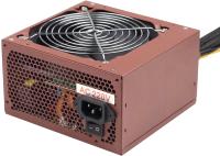 Блок питания для компьютера Gembird CCC-PSU400-01 400W -