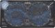 Коврик для мыши Natec Universe Maxi (NPO-1299) -
