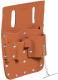 Кобура для инструмента Truper POR-HE7E (11515) -