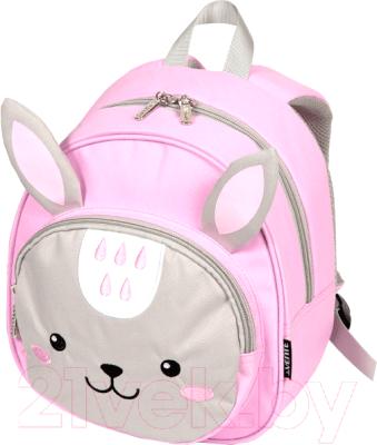 Детский рюкзак deVente Кролик / 7031011