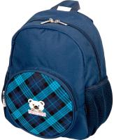 Детский рюкзак deVente Мишка / 7031009 -
