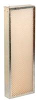 Топливный фильтр Difa DIFA6150 -