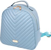 Рюкзак deVente 7032026 -