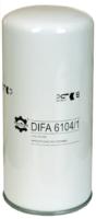Топливный фильтр Difa DIFA6104/1 -