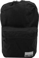 Рюкзак deVente 7032038 -