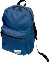 Рюкзак deVente 7032039 -