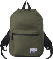 Рюкзак deVente 7032040 -