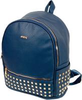 Рюкзак deVente 7032021 -