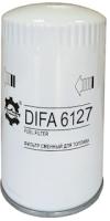 Топливный фильтр Difa DIFA6127 -