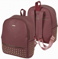 Рюкзак deVente 7032020 -