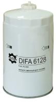 Топливный фильтр Difa DIFA6128 -