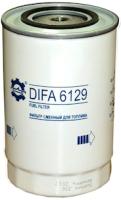 Топливный фильтр Difa DIFA6129 -