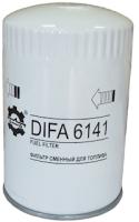 Топливный фильтр Difa DIFA6141 -