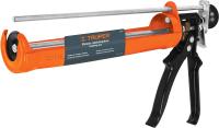 Пистолет для герметика Truper Pica-Х (17558) -