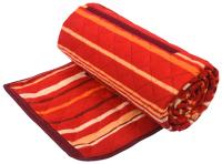 Плед для пикника Boyscout 61061 -