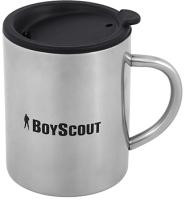 Термокружка Boyscout 61137 -