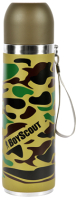 Термос для напитков Boyscout 61070 -