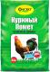 Удобрение No Brand Куриный помет (3.5кг) -
