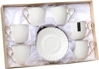 Набор для чая/кофе Balsford 101-01058 -