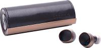 Беспроводные наушники Padmate PaMu Scroll T3 Plus (черный) -