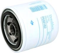 Масляный фильтр Donaldson P550162 -