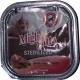 Корм для кошек Miogatto Sterilized Beef & Vegetables (100г) -