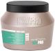 Маска для волос Kaypro Hair Care Liss для вьющихся и непослушных волос (500мл) -