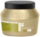 Маска для волос Kaypro Special Care Argan Oil питательная c аргановым маслом (500мл) -