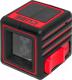 Лазерный уровень ADA Instruments Cube Basic Edition / А00341 -