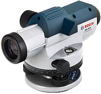 Лазерный нивелир Bosch GOL 26 D Professional (0.601.068.000) -