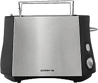Тостер Polaris PET 0812A -