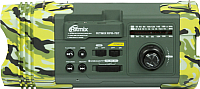 Радиоприемник Ritmix RPR-707 -