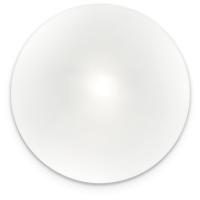 Светильник Ideal Lux Smarties AP1 / 14814 -